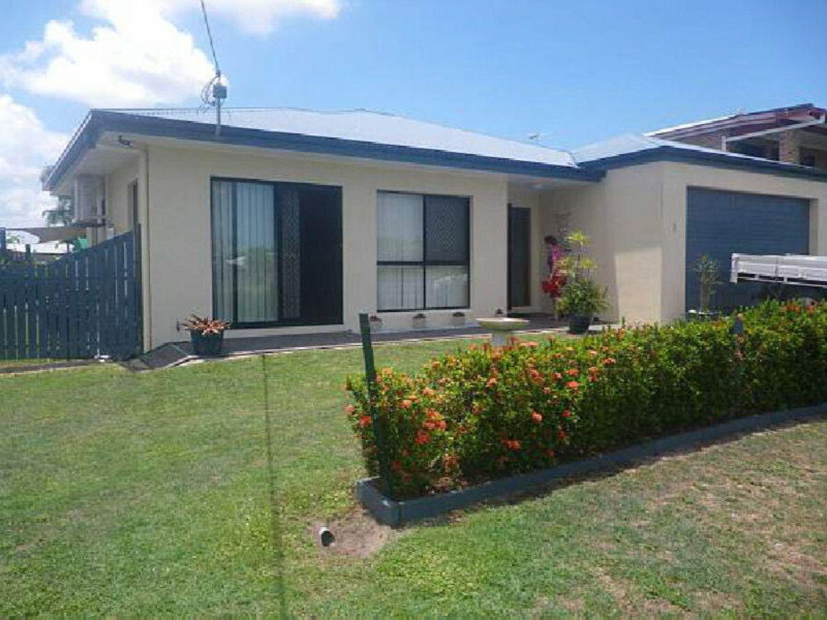 1 Gowland Street, Kurrimine Beach QLD 4871, Image 0