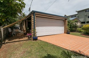 Picture of 238 Mill Street, Redland Bay QLD 4165