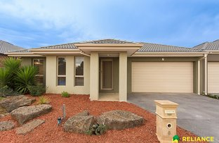 Picture of 6 Moselle Street, Point Cook VIC 3030