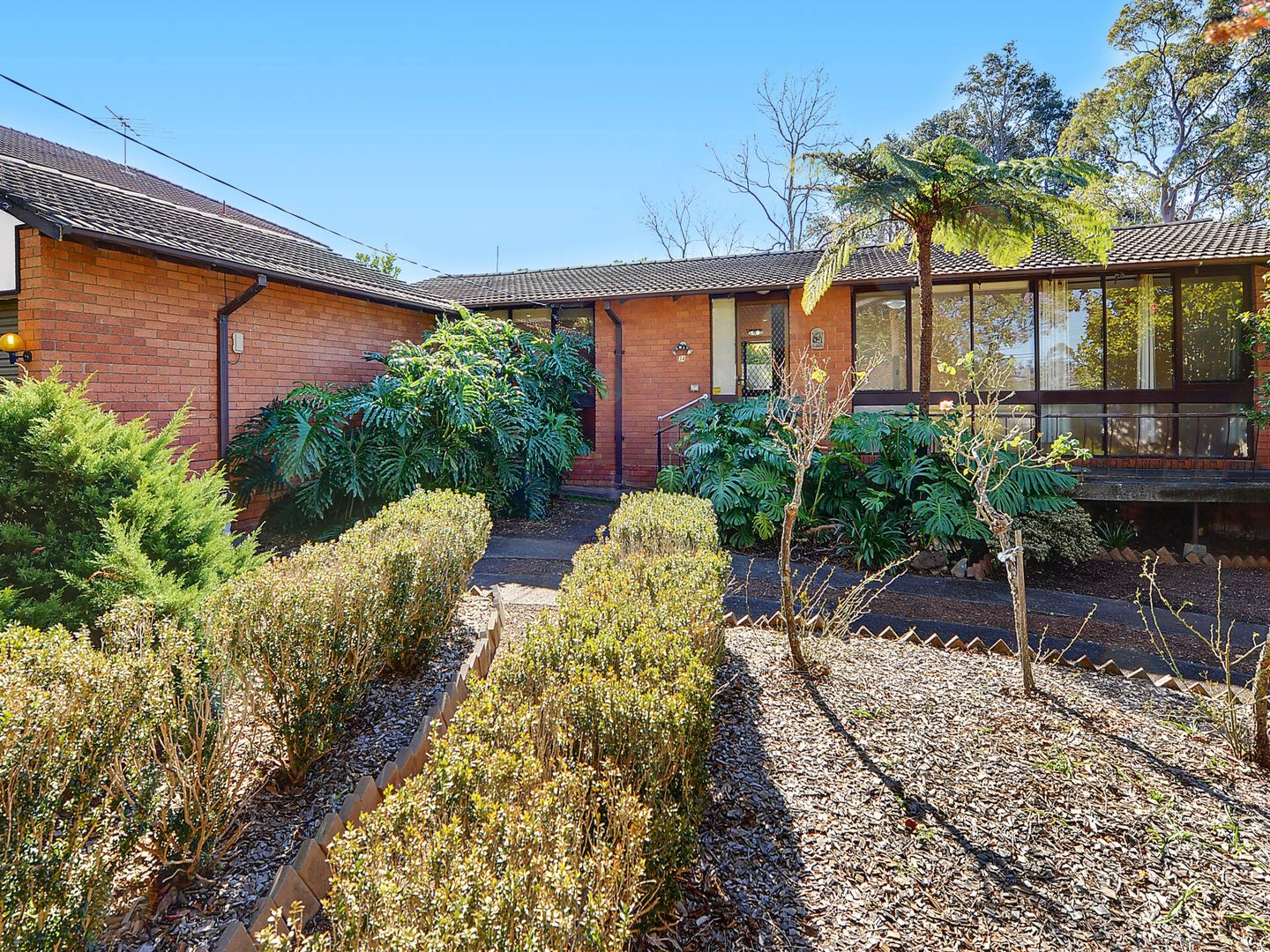 34 Amor Street, Hornsby NSW 2077, Image 0