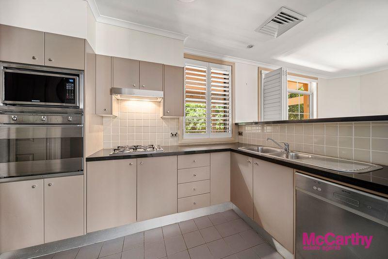 4/21 Waragal Avenue, Rozelle NSW 2039, Image 2
