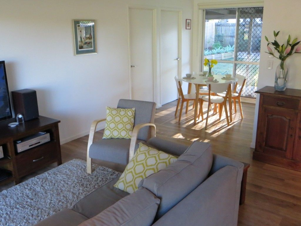11 Sunshine Court, Maroochydore QLD 4558, Image 2