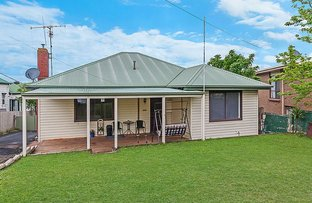Picture of 169 Drummond Street, Dennington VIC 3280