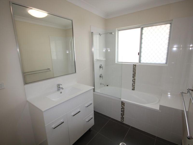 61B Innes Drive, Deeragun QLD 4818, Image 0