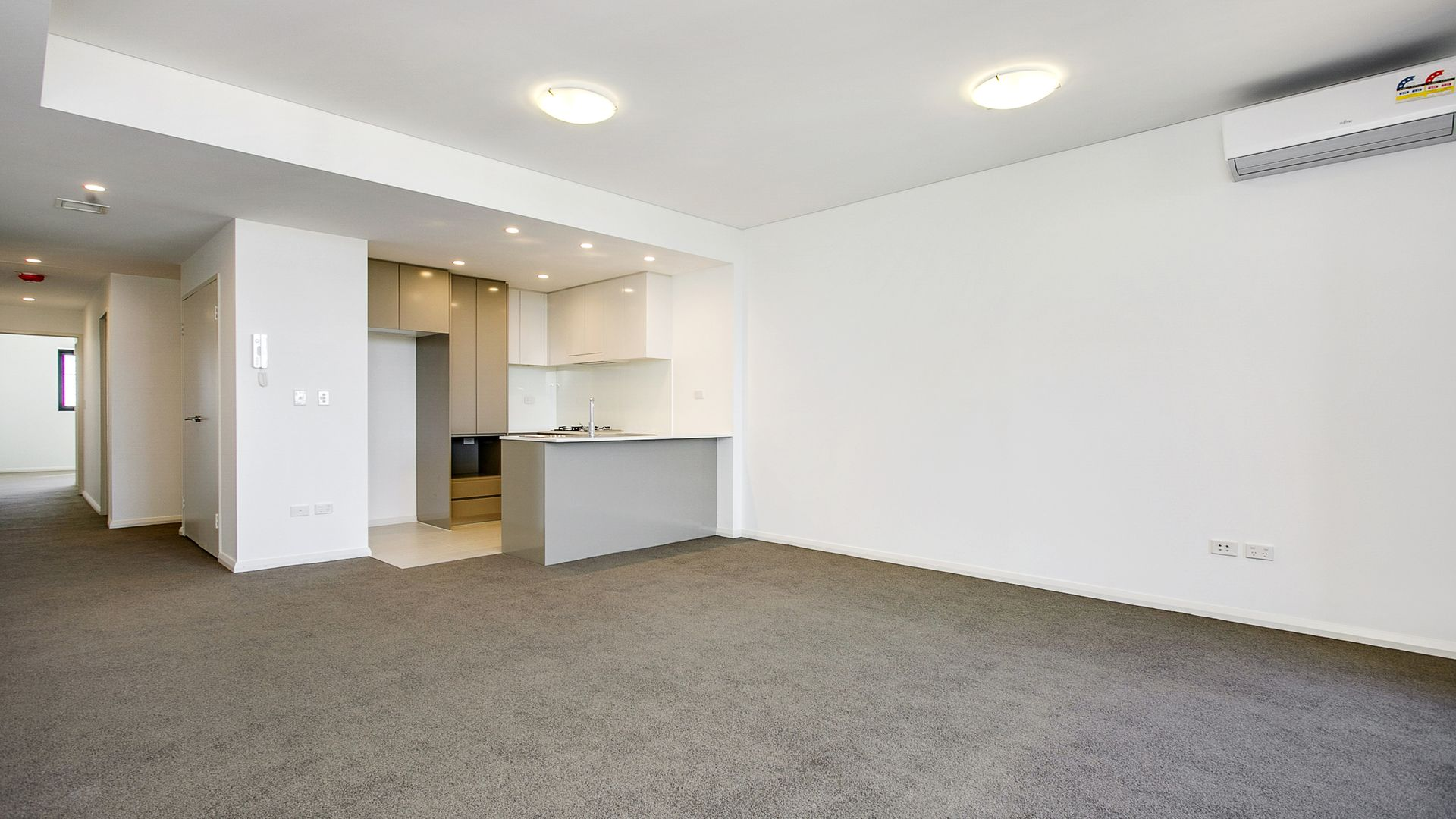 6087/74-78 Belmore Street, Ryde NSW 2112, Image 2