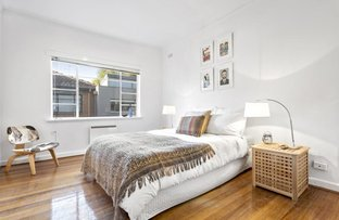 Picture of 12/2 Ravens Grove, St Kilda East VIC 3183