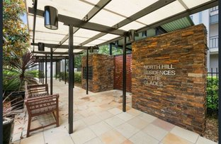 Picture of 8/501 North Hill Drive, Robina QLD 4226
