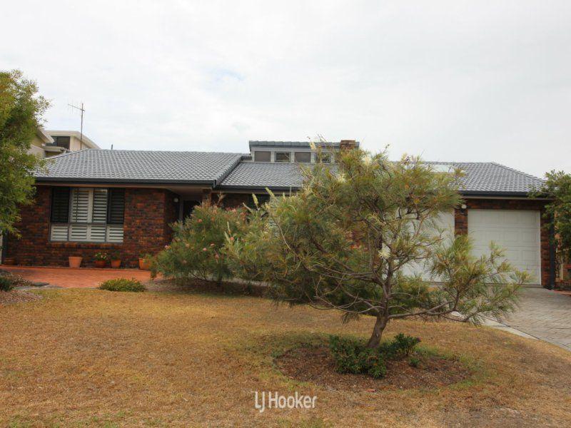 40 High Street, Hallidays Point NSW 2430, Image 0