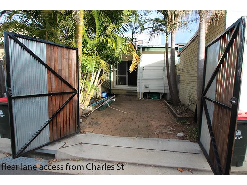 70 Laman Street, Cooks Hill NSW 2300, Image 8