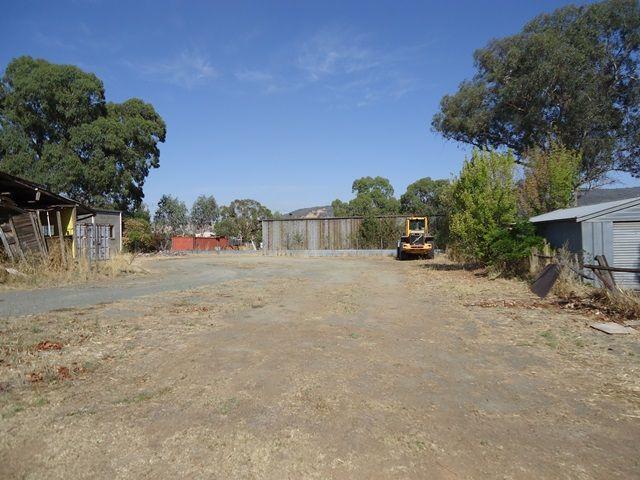41 Boundary Street, Tumut NSW 2720, Image 0