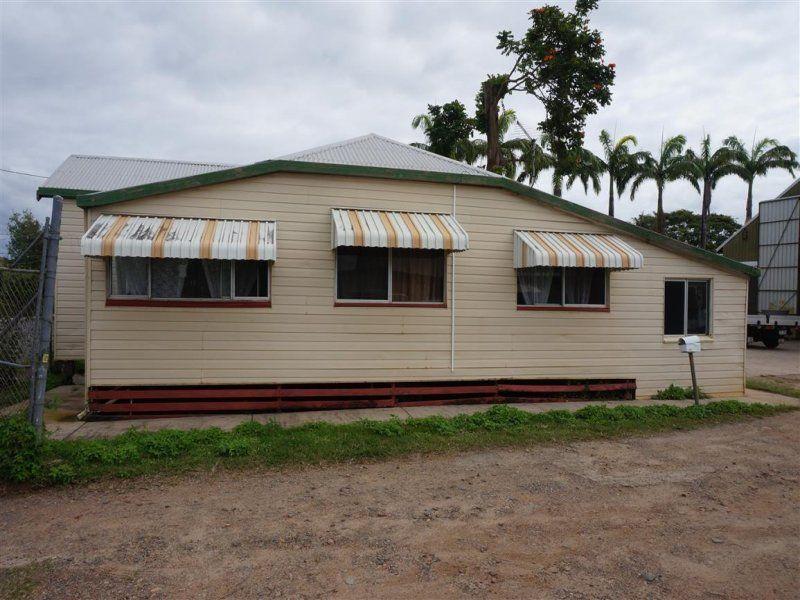1 Dobbins Lane, Proserpine QLD 4800, Image 0