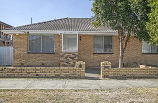 Picture of 3/2 Vizard Street, Dandenong VIC 3175