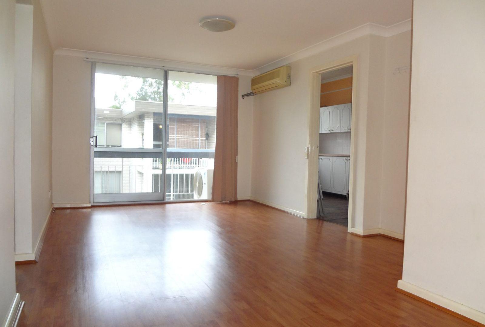 7/2-6 Albert Street, North Parramatta NSW 2151, Image 1