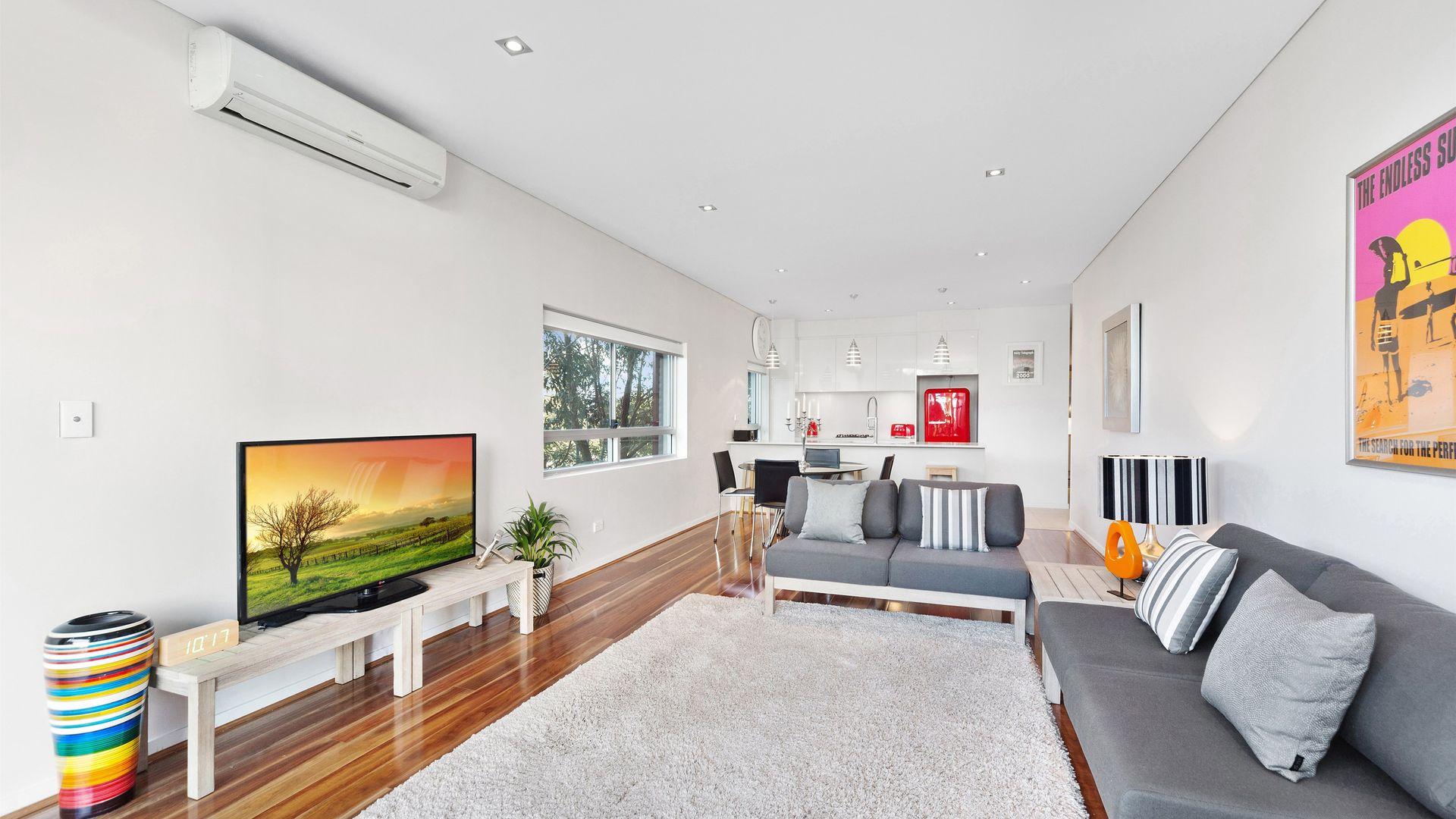 12/2-4 Gubbuteh Road, Little Bay NSW 2036, Image 1