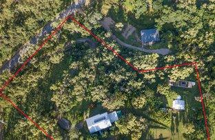 Picture of 82 Alligator Creek Road, Alligator Creek QLD 4816