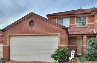 Picture of 25 Federation Walk, Hughesdale VIC 3166