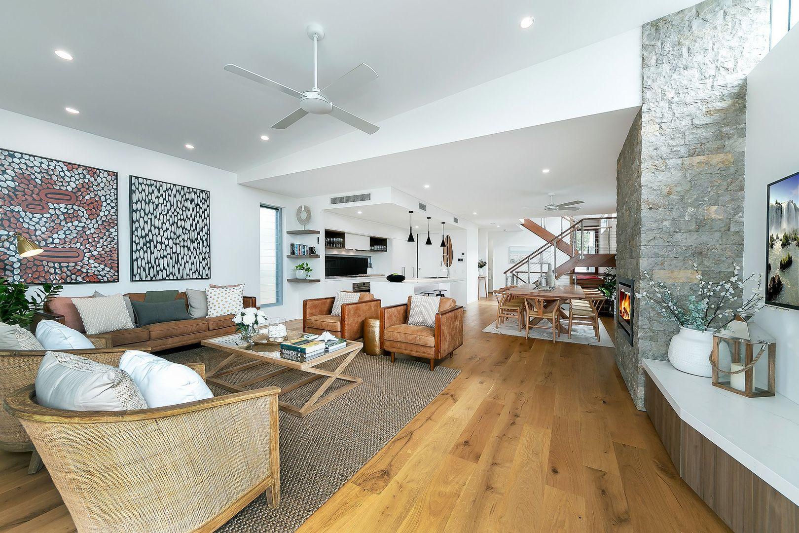 7A Mary Street, Alexandra Headland QLD 4572, Image 2