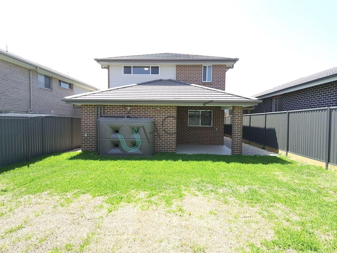 68 Hydrus Street, Austral NSW 2179, Image 0