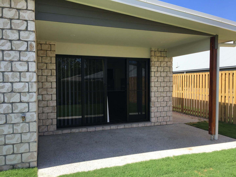 1 Bishampton Circuit, Logan Reserve QLD 4133, Image 2