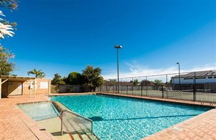Picture of 244/1 Heritage Cove, Maylands WA 6051