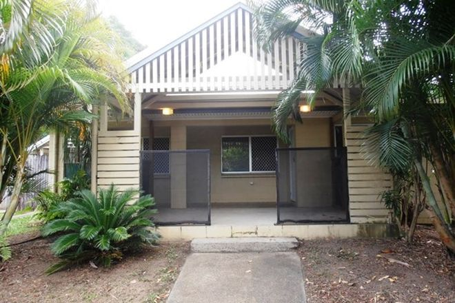 Picture of 19 Ronto Close, MANOORA QLD 4870