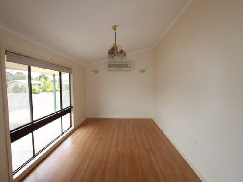 25 East Terrace, Cleve SA 5640, Image 2