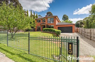 Picture of 113a Maroondah Highway, Chirnside Park VIC 3116