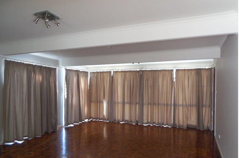 40 Horsley Road, Oak Flats NSW 2529, Image 2