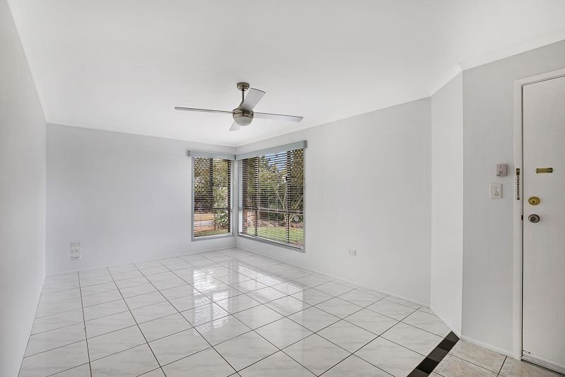 121 Glenvale Road, Newtown QLD 4350, Image 2