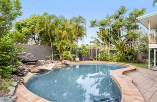 Picture of 101 Callaghan St, Mooroobool QLD 4870