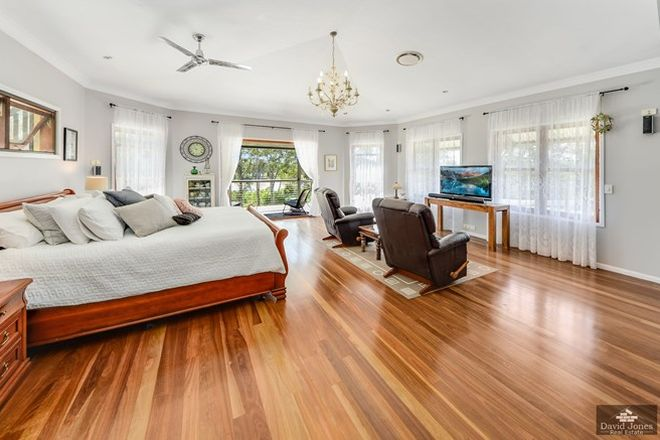 Picture of 12 Franklin Close, TINANA QLD 4650