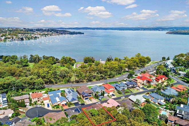 Picture of 17 Boatmans Row, ELEEBANA NSW 2282