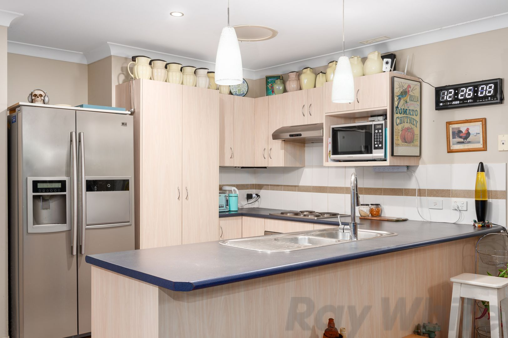 9 Stroud Street, Allworth Via, Stroud NSW 2425, Image 1