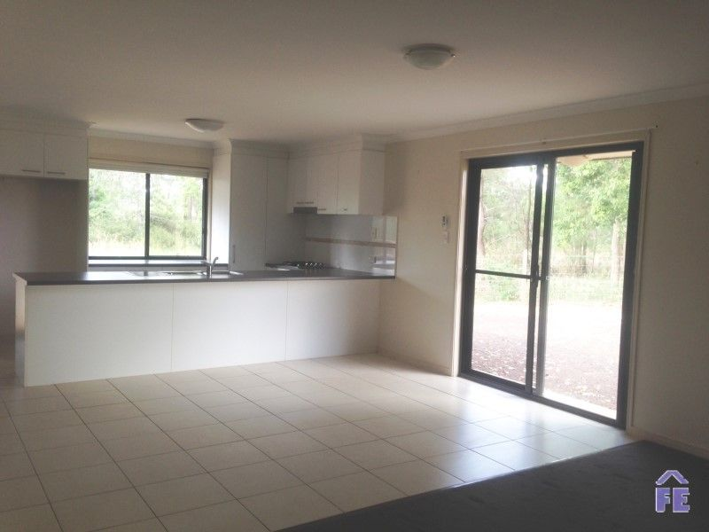 8 King Street, Memerambi QLD 4610, Image 2