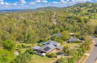 Picture of 48 Allen Road, Chatsworth QLD 4570