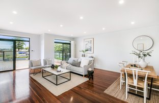 Picture of 2/44-48 Fraters Avenue, Sans Souci NSW 2219