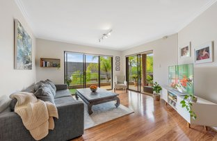 Picture of 13/156 Old South Head Road, Bellevue Hill NSW 2023