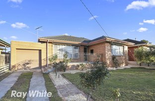 Picture of 12 McAllister Street, Breakwater VIC 3219