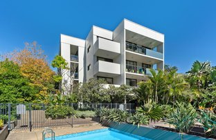 Picture of 386/221 Sydney Park Road, Erskineville NSW 2043