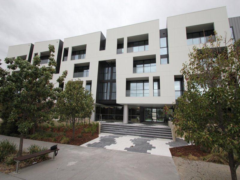 110/9 Hewitt Avenue, Footscray VIC 3011, Image 0