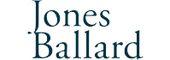 Logo for Jones Ballard Property Group