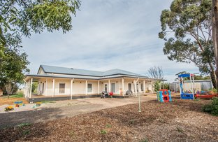 1760 Dohertys Road, Mount Cottrell VIC 3024