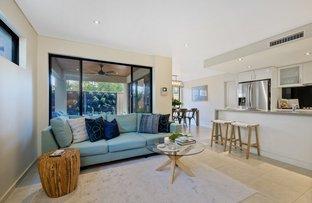 Picture of 56B Burt Street, North Perth WA 6006