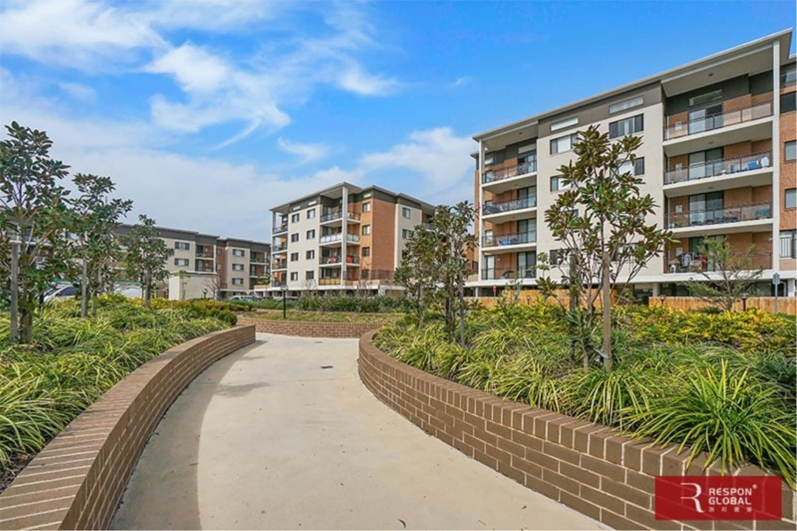 8/80-82 Tasman Parade, Fairfield West NSW 2165, Image 0