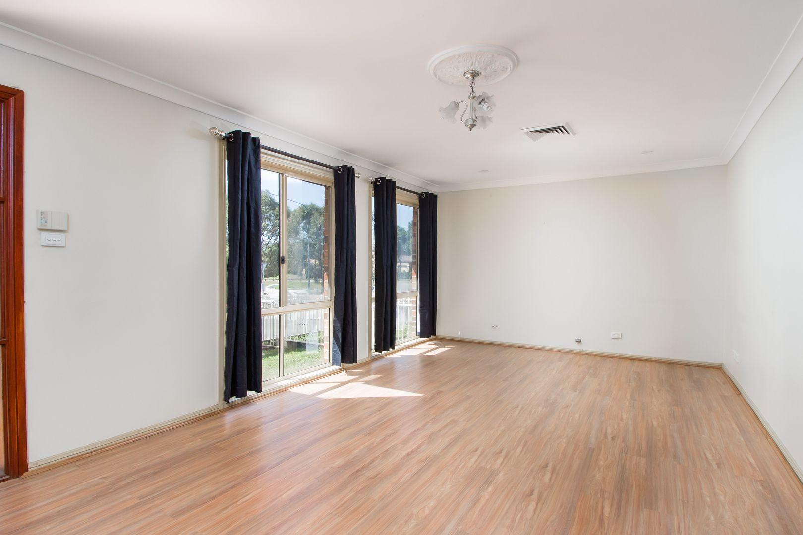 100 Forman Avenue, Glenwood NSW 2768, Image 1