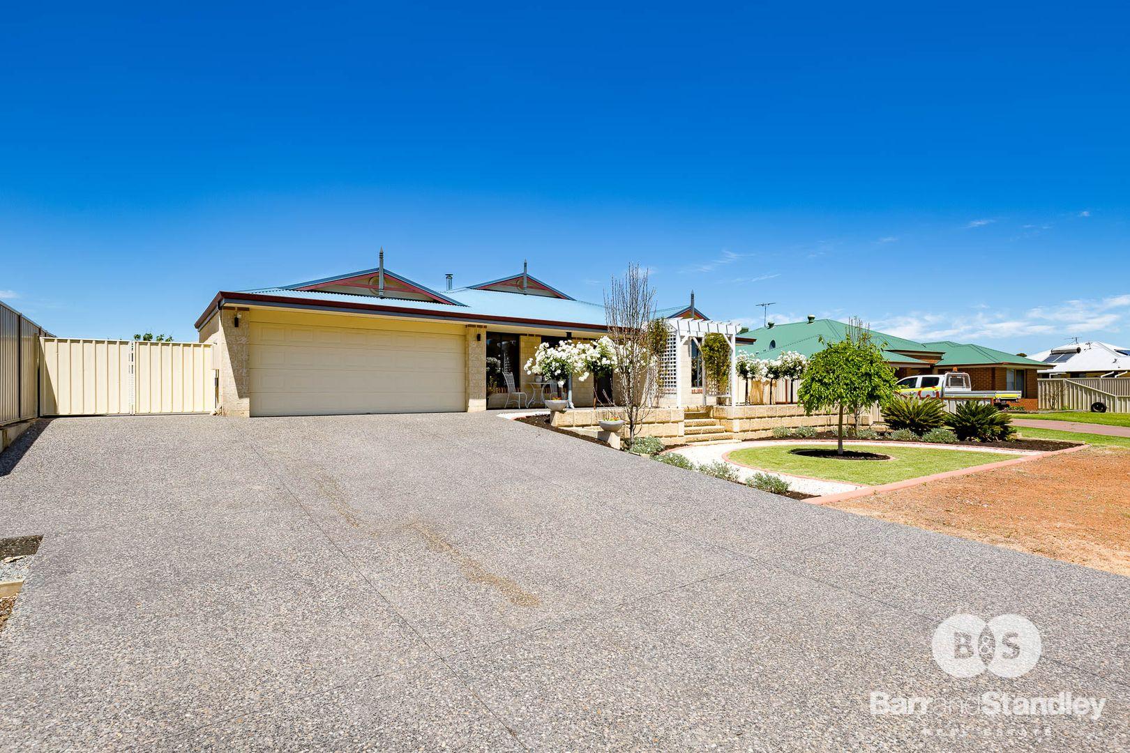 10 Gibson Terrace, Burekup WA 6227, Image 1