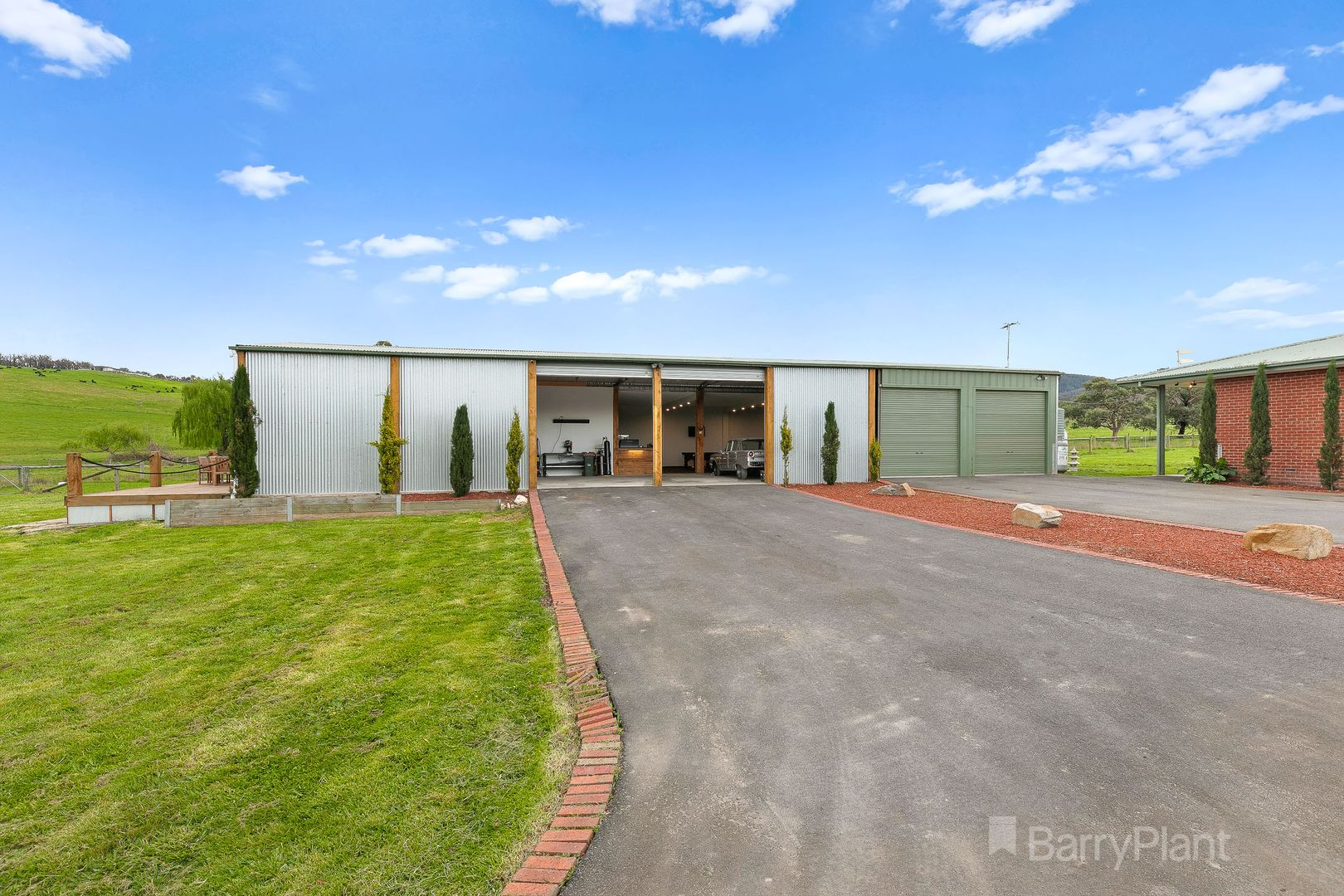 155 Sanders Road, Garfield North VIC 3814, Image 2
