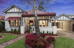 Picture of 16 Richardson Street, Hughesdale VIC 3166