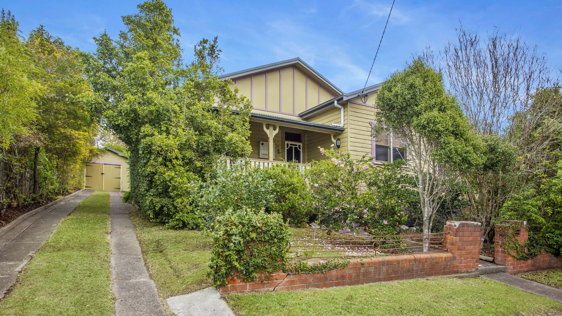 34 Flett Street, Taree NSW 2430, Image 2