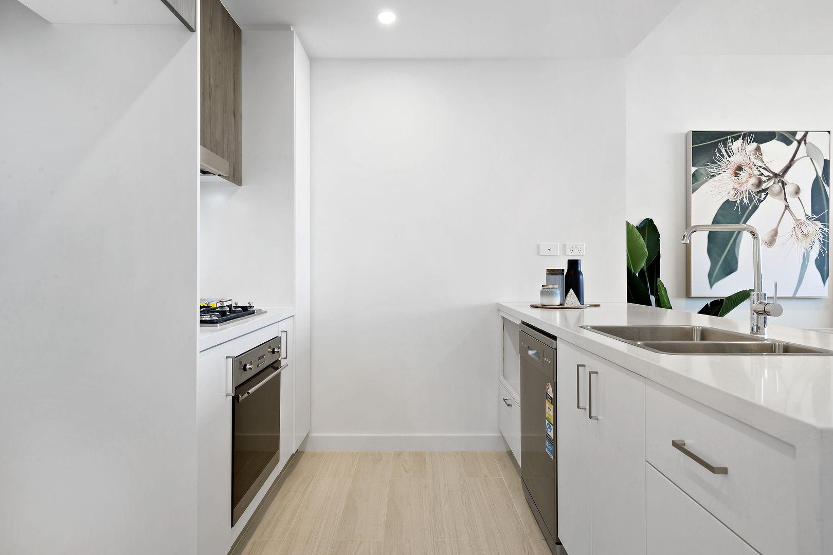 178-180 Hezlett  Road, Kellyville NSW 2155, Image 2